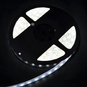 LED 単色 テープライト イメージ