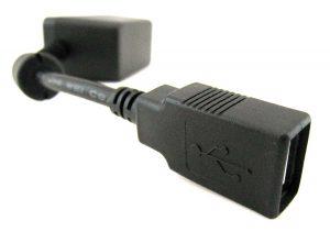 AC-USBアダプタ 商品画像