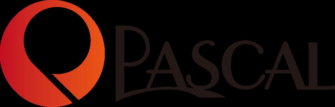 PASCAL – 株式会社 パスカル –