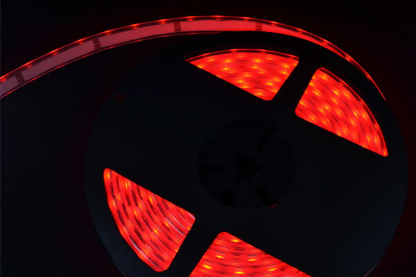 LEDテープライト RGB