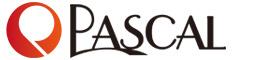 PASCAL - 株式会社 パスカル -